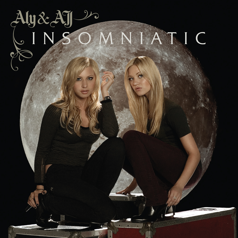 [00's] Aly & AJ - Closure (2007) Aly%20%26%20A.J%20-%20Insomniatic